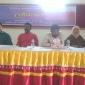 কমলনগরে ডিজিটাল বাংলাদেশ দিবস শীর্ষক সেমিনার