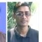 কমলনগরে সাংবাদিক ইউনিটির কমিটি গঠন