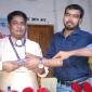 ডাচ্ বাংলা ব্যাংক মিনিবার ফুটবল কাপে চ্যাম্পিয়ন হাজিরহাট ক্লাব