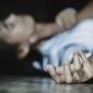 নোয়াখালীতে মাত্র ৩০ দিনে ১৯ ধর্ষন ও নারী সহিংসতা ৪১