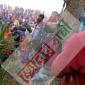 লক্ষ্মীপুরে হাটু ভাঙ্গা ঝুলন্ত মরদেহ উদ্ধার, হত্যা..! নাকি আত্নহত্যা..!