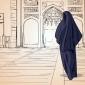 ইসলাম ধর্মের ইতিহাসে বিবি খাদিজা