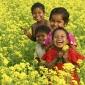 সুখী দেশের তালিকায় বাংলাদেশ ৬৮তম