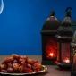 রোজায় ক্লান্তি দুর করার সহজ উপায়