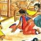 মে মাসে ৩৩৮ নারী নির্যাতন ও ধর্ষণ