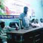 কমলনগরে খালেদা জিয়া'র জন্য দোয়া কামনা করেন যুবদল