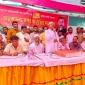 কালিয়াকৈরে বিএনপি'র ৪৩ তম প্রতিষ্ঠাবার্ষিকী উদযাপন