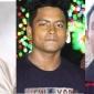 ঘূর্ণিঝড় 'শাহিন' ওমানে লক্ষ্মীপুরে একই পরিবারের ৩ জন নিহত